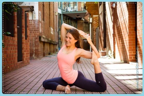 lara sukha yoga-01