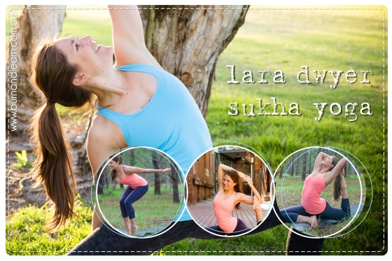 lara sukha yoga-02